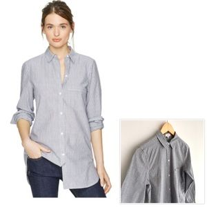 Aritzia Sunday Best Shirt